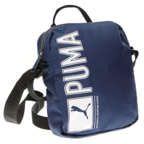 e3cff8c611 Puma Pioneer Portable Organiser Bag