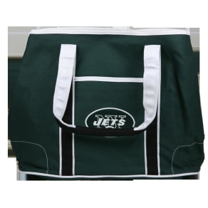 Concept One New York Jets Hampton Tote, Women's