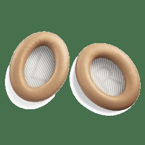 Bose Soundlink Around-Ear Wireless Headphones Ii Ear Cushion Kit White