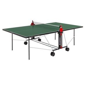 Carlton Performance 150 Outdoor Table Tennis Table