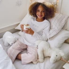 2eb356454216ad Sleepwear | Girls' Clothing & Fashion | Kids Clothing & Toys | Westfield