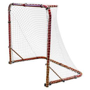 "Park & Sun Sports Street Ice Steel Goal - 54x44""x30"""