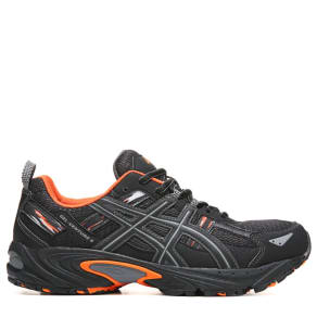 Asics Men's Gel