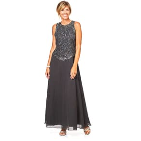 Evening Dresses | Dresses | Women's | Westfield