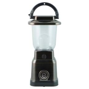 Outdoor Mini Lantern - Oil Rubbed Bronze - Enbrighten