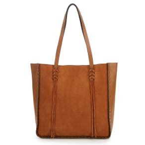 Vince Camuto Enora Tote