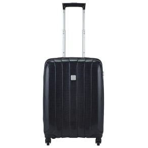 John Lewis & Partners Miami 4-Wheel 55cm Cabin Suitcase