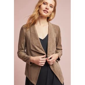 coats drapes coat online compare prices draped cashmere jackets esprit and s womens clothing buy women