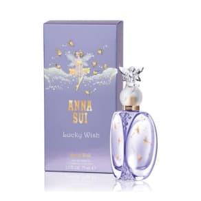Anna Sui 'Lucky Wish' Eau De Toilette