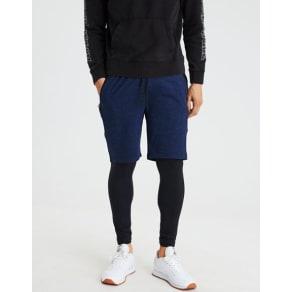Ae Lightweight Fleece Short