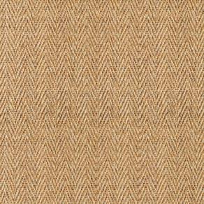 Sisal Herringbone Flatweave Carpet