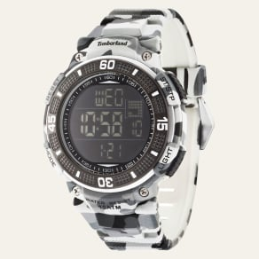 Sports Watches | Fine Jewelry & Watches | Men's