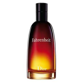 Dior Fahrenheit Eau De Toilette Spray