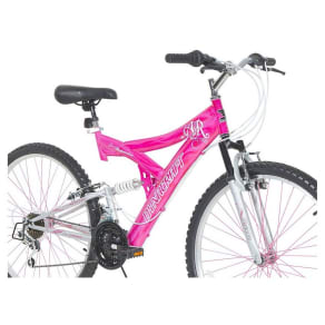 Bicycles 26 Women's Dynacraft, Multi-Colored
