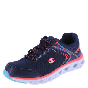 Women's Flexion Runner