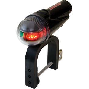 Seasense Led Clamp-On Combination Light