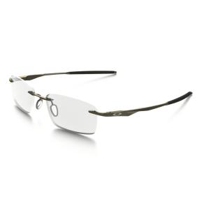 Oakley Men's Wingfold Evr Eyeglasses