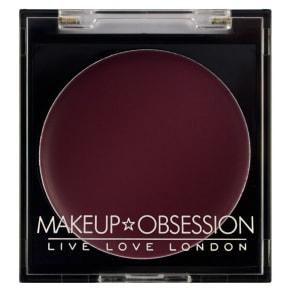 Makeup Obsession Lipstick L107 Bloom