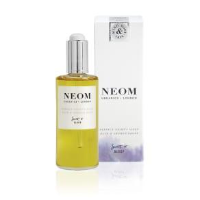 Neom Tranquillity Bath & Shower Oil 100ml