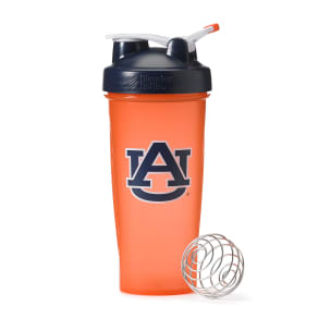 Blenderbottle(r) Collegiate Shaker Bottle- Auburn - 1 Item(s) - Blender Bottle(r) - Mixers Shakers and Bottles