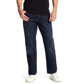 Charisma Stretch Jeans