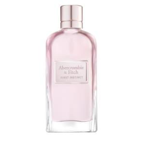 Abercrombie & Fitch First Instinct for Women Eau De Parfum 100ml Spray