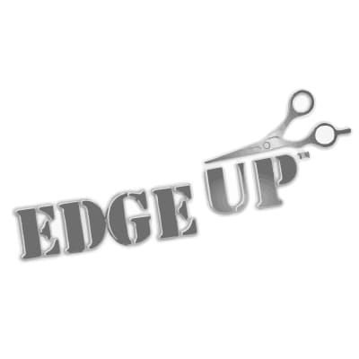 Edge Up Barber Shop