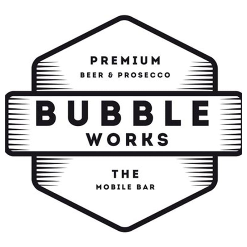 BubbleWorks