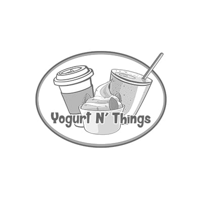 Yogurt N' Things