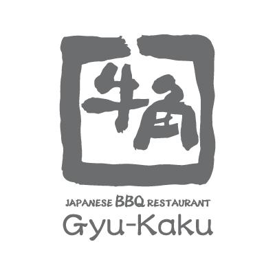 Gyu-Kaku Japanese Cuisine