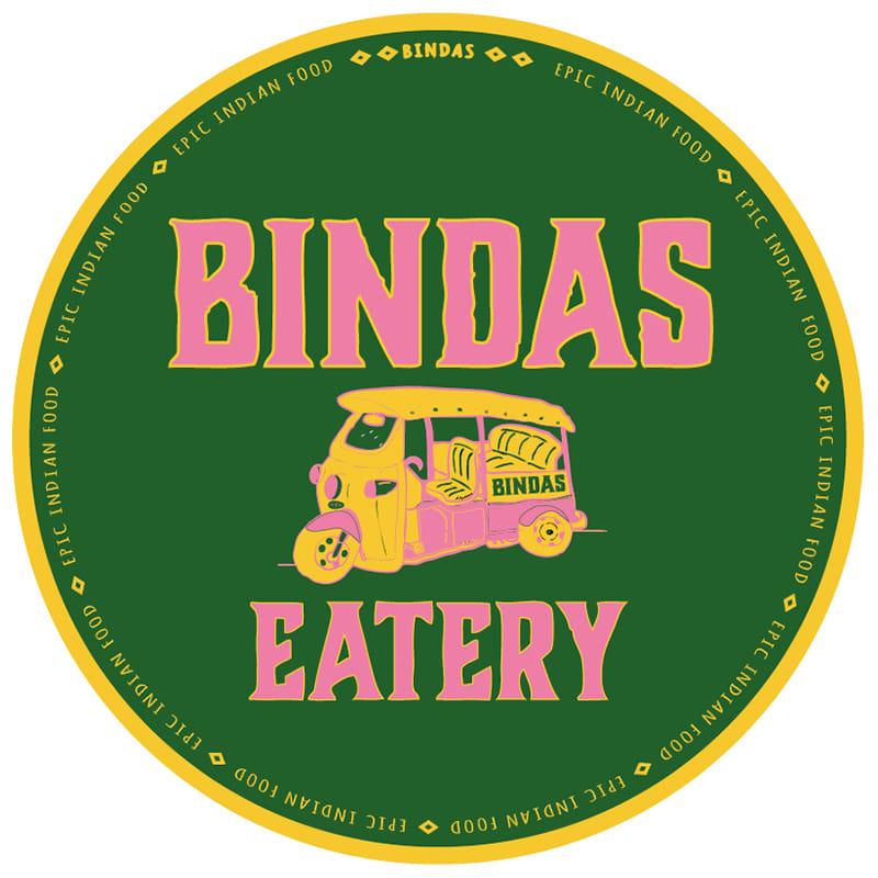 Bindas Eatery