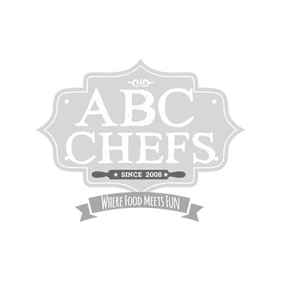 ABC Chefs Cooking Academy