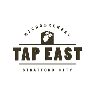 Tap East