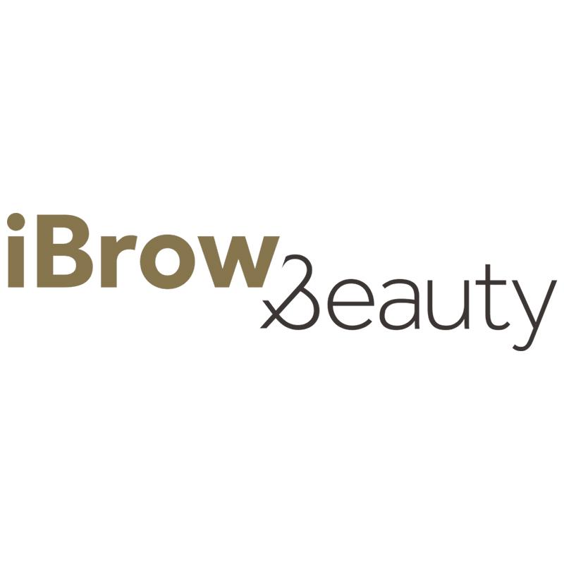 iBrow & Beauty