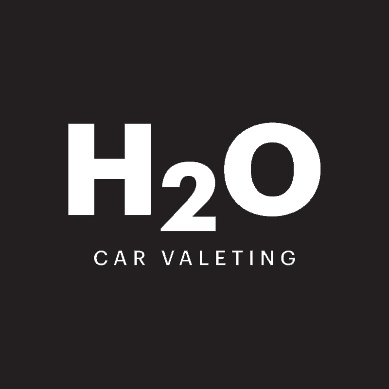 H2O Car Wash and Valeting
