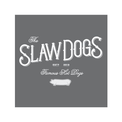 The Slaw Dogs