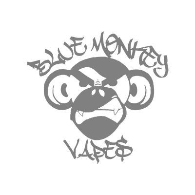 Blue Monkey Vapes
