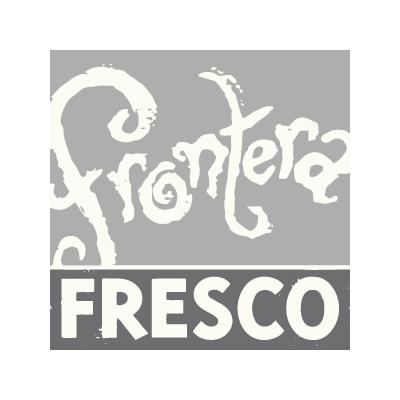 Frontera Fresco
