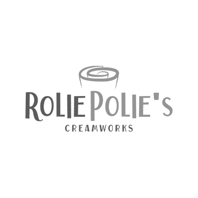 Rolie Polie's Creamworks