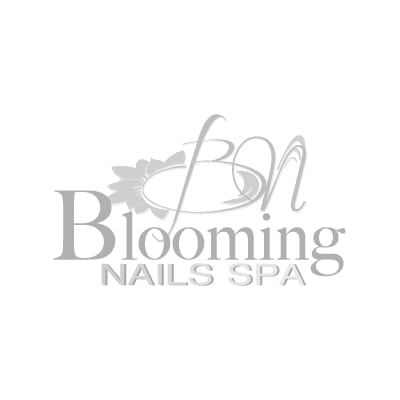 Blooming Nails & Spa