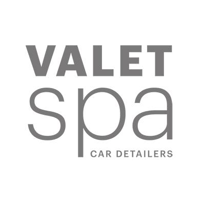 Valet Spa Car Wash and Detailing