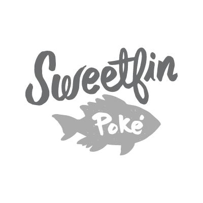 Sweetfin Poke