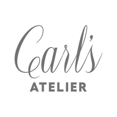 Carl's Atelier
