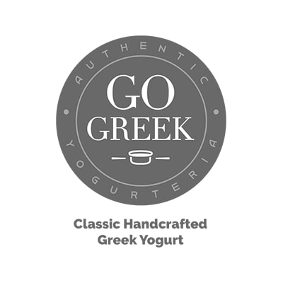 Go Greek Yogurt