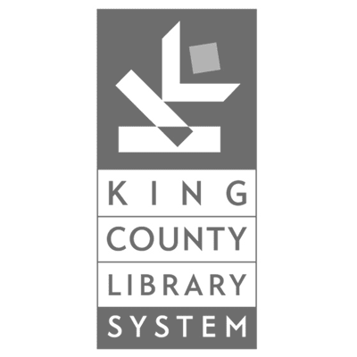 KCLS Library Connection