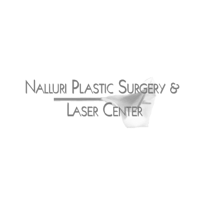 Nalluri Plastic Surgery & Laser Center