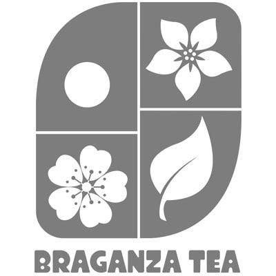 Braganza Tea