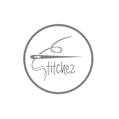 Stitchez Custom Embroidery