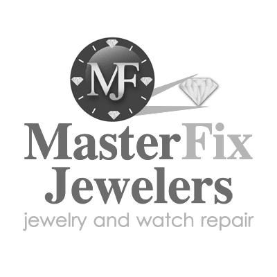 Master Fix Jewelers