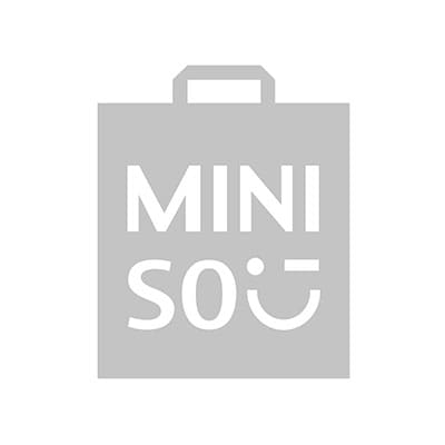 Miniso